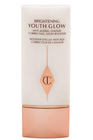 Charlotte Tilbury Brightening Youth Glow