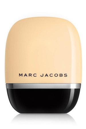 Marc Jacobs Beauty Shameless Foundation