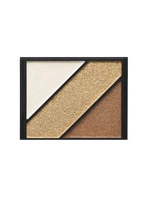 Elizabeth Arden Little Black Eyeshadow Trio in Bronzed To Be and Love of Grey
