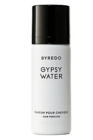 BYREDO HAIR PERFUME GYPSY WATER