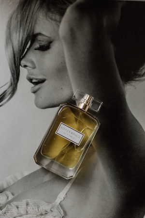 Unique One-Of-A-Kind Scents That Will Have Everyone Asking – Sigourney's Edit