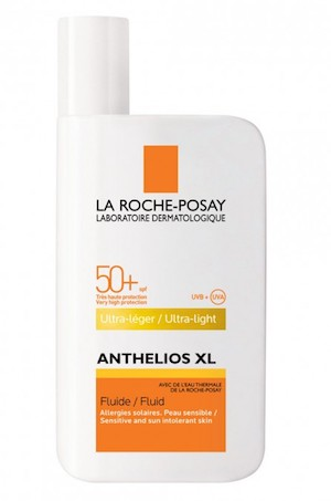 La Roche-Posay Anthelios XL SPF 50+