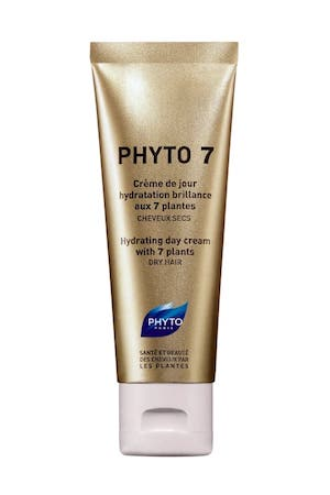 Phyto 7 Day Leave In Cream