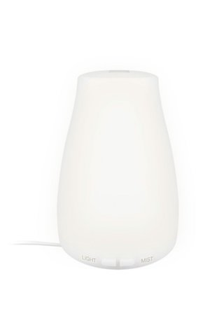 Natio Ultrasonic Essential Oil Diffuser