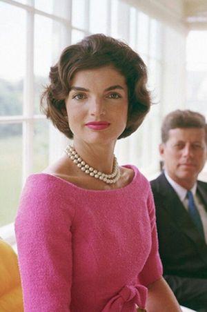 Jackie Kennedy pearls.jpg