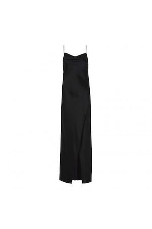 Camilla & Marc Bowery Slip Dress