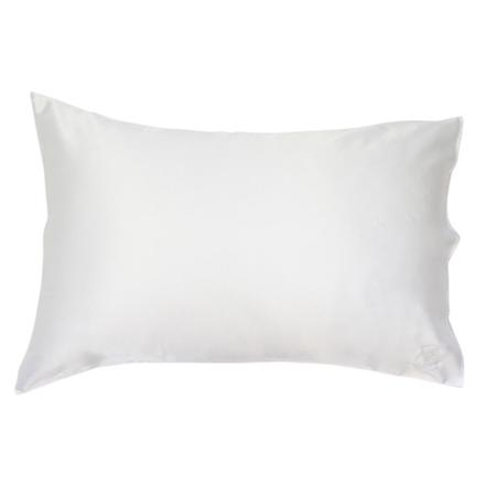 The Goodnight Co Pillowcase