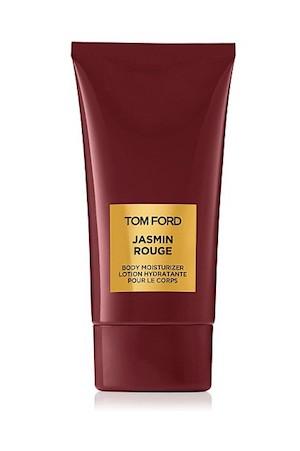 Tom Ford Jasmin Rouge Body Moisturiser