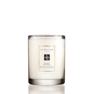 Jo Malone Orange Blossom Candle