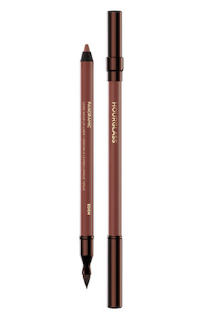 Hourglass Panoramic Long Wear Lip Pencil in Eden