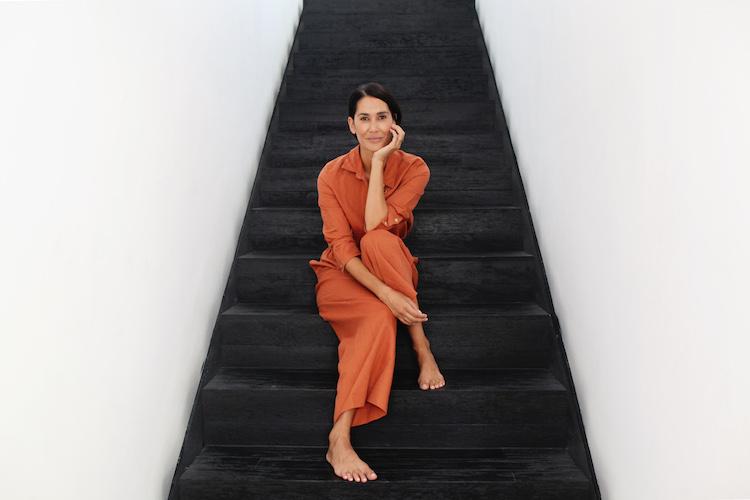 Lindy Klim, Designer & Entrepreneur