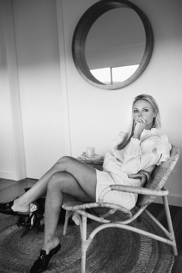 Kristin-Portrait-9.jpg