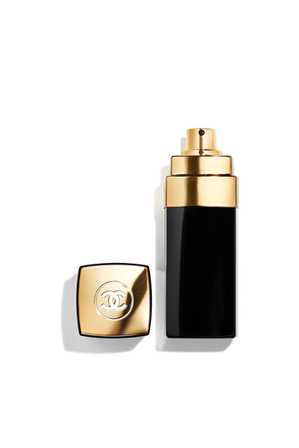 Chanel Eau de Toilette Refillable Spray