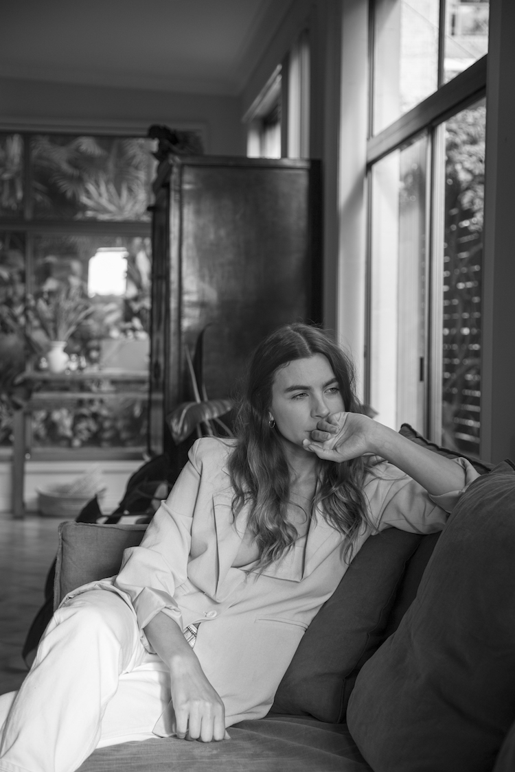 Christelle-Portrait-5.jpg