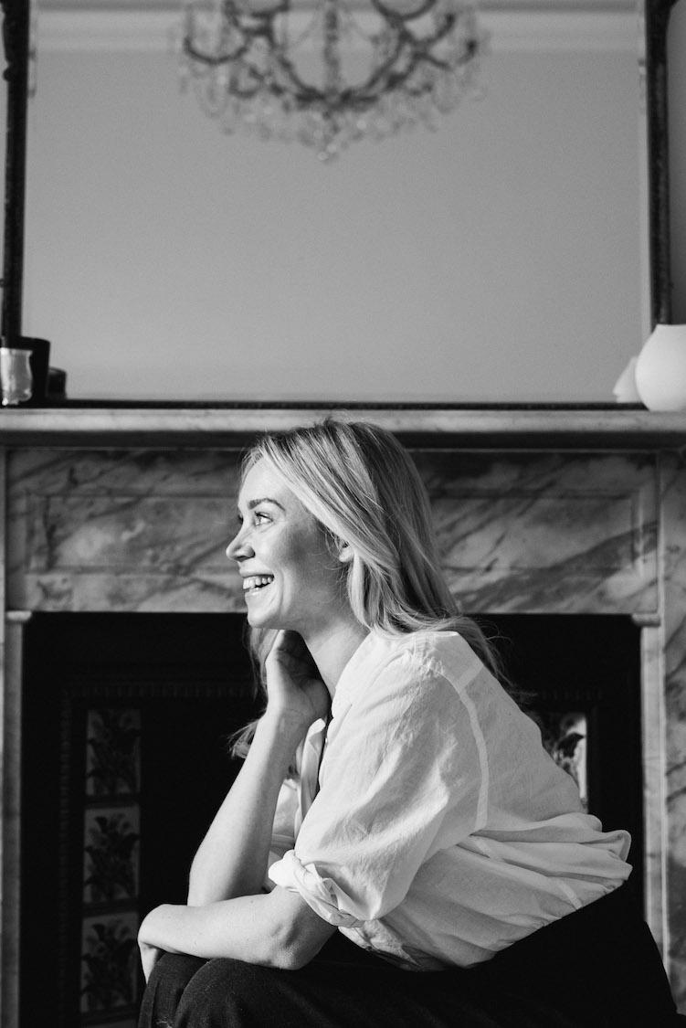 Hayley-Portrait-12.jpg