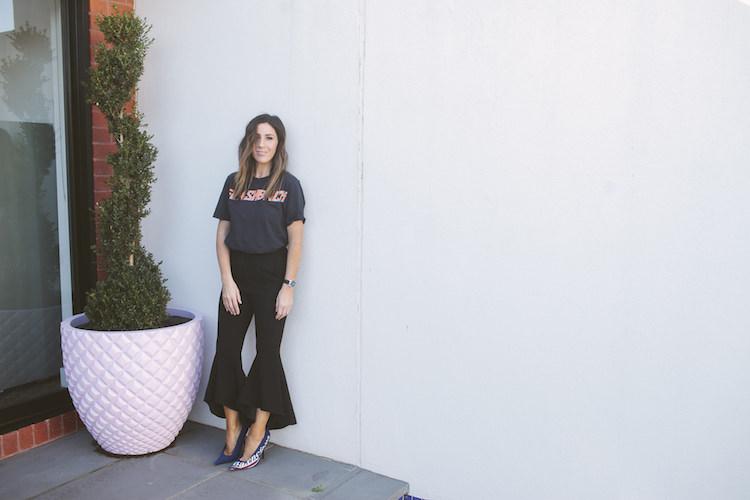 Lana-Gallery-4.jpg