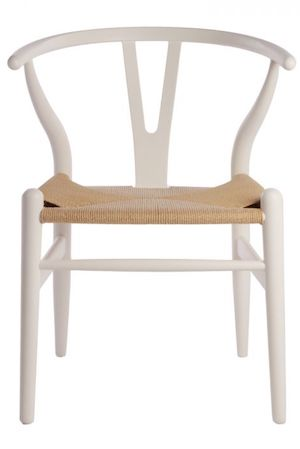 Matt Blatt Wishbone Chair