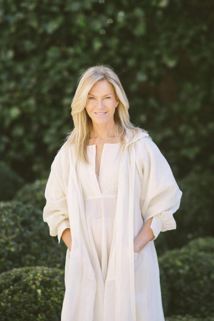 Fiona Myer, Entrepreneur