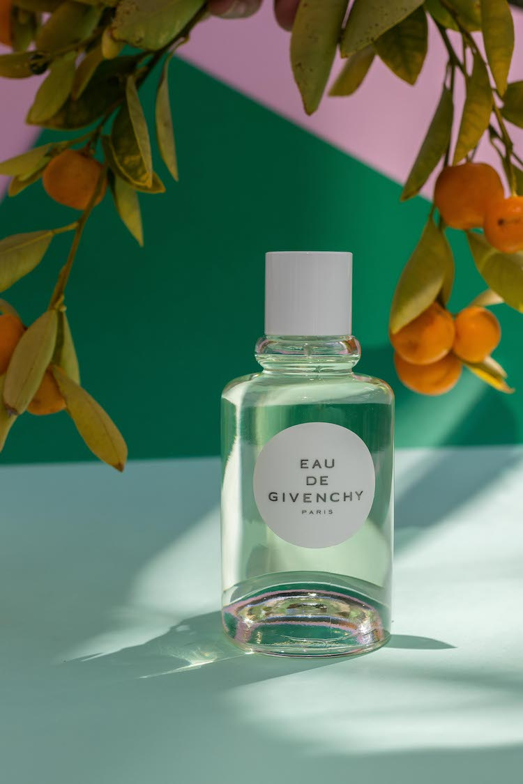 The Perfume Trend That Beats Coffee For A Mid-Arvo Pick-Me-Up