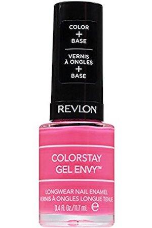 ColorStay Gel Envy Nail Enamel