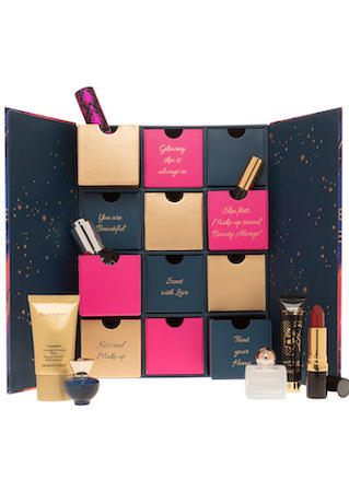 The One Beauty Gift To Suit Every Person On Your Christmas List