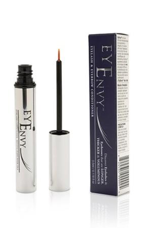 2bb8f89b235 BEAUTICATE — The Eyelash Serums That Actually Work