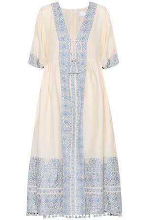 Zimmermmann Dress