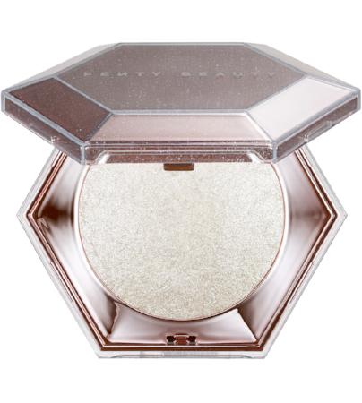 Fenty Beauty Diamond Veil