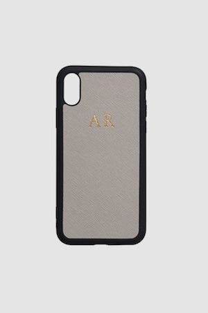 The Daily Edited Phone Case