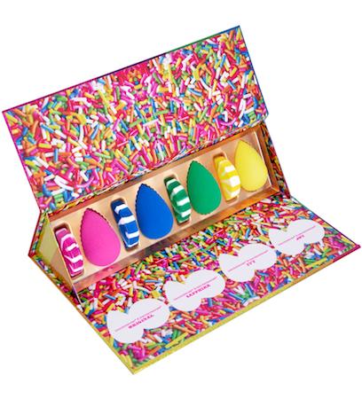 Beautyblender Sweet Indulgence Set