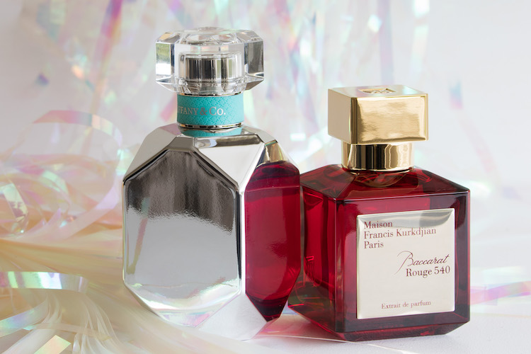 The 6 Festive Scents You Need These Holidays