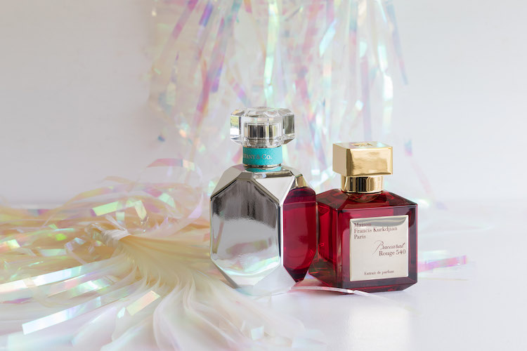 _P3A1679.jpgThe 6 Festive Scents You Need These Holidays