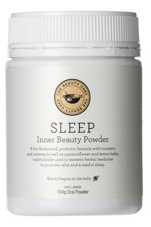 The Beauty Chef Sleep Powder