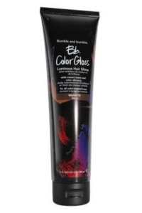 Bumble and Bumble BB. COLOUR GLOSS