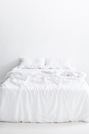Bedthreads Linen Bedding