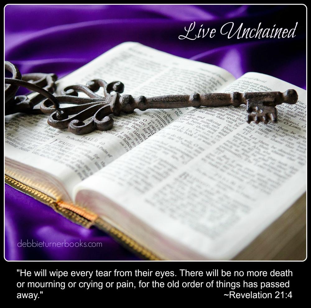 BiblekeySqRevelation214.jpg
