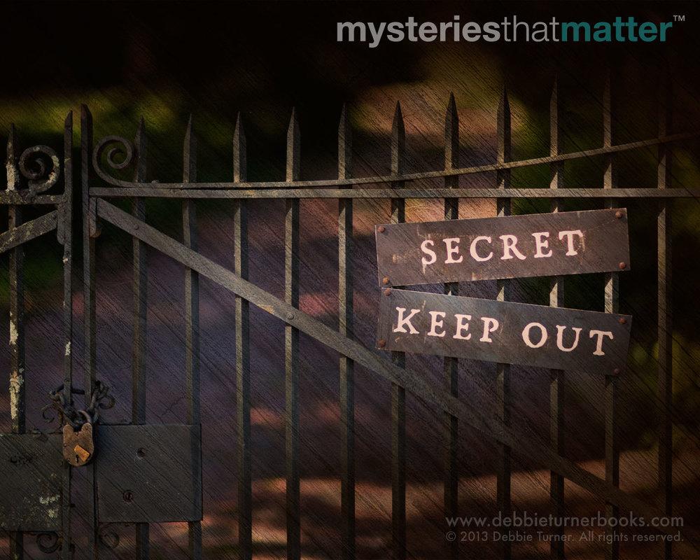 secret-desktop-1280x1024.jpg
