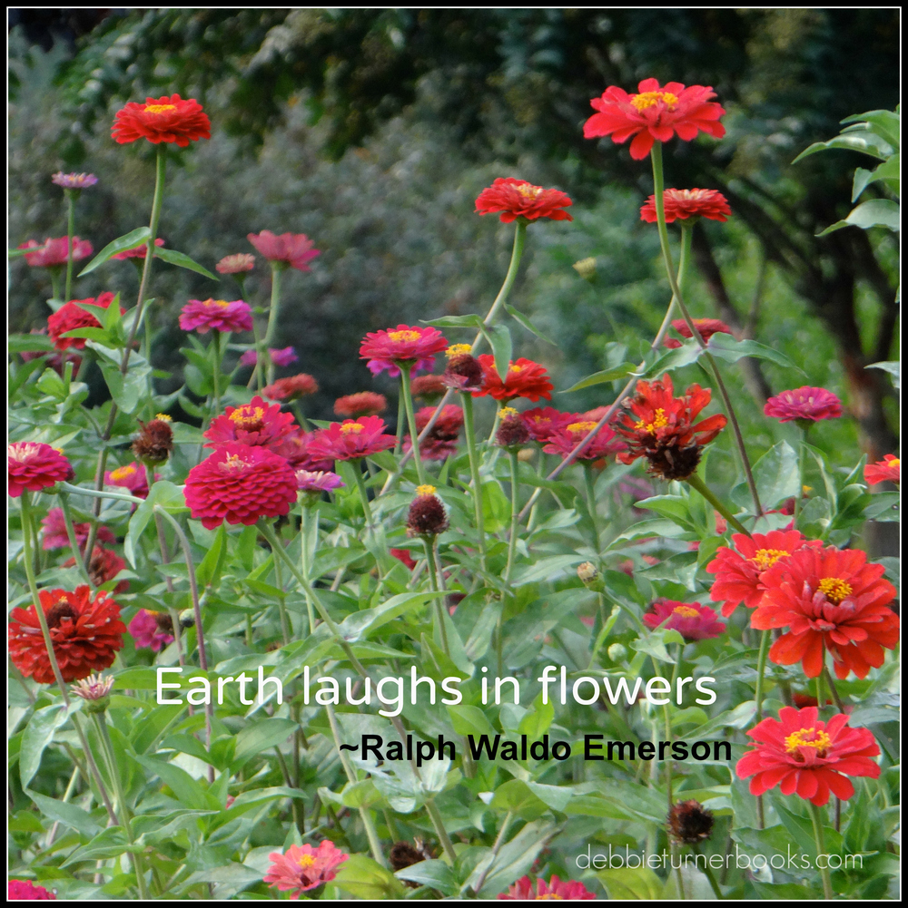 FlowersEmer.jpg