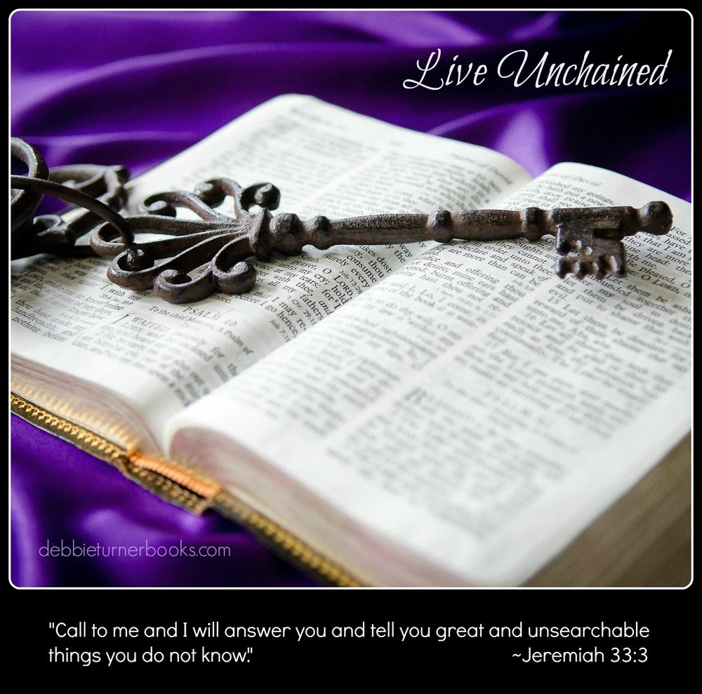 BiblekeySqJeremiah333.jpg