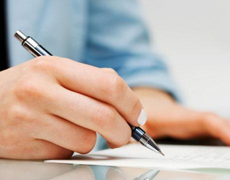 hand_signing.jpg