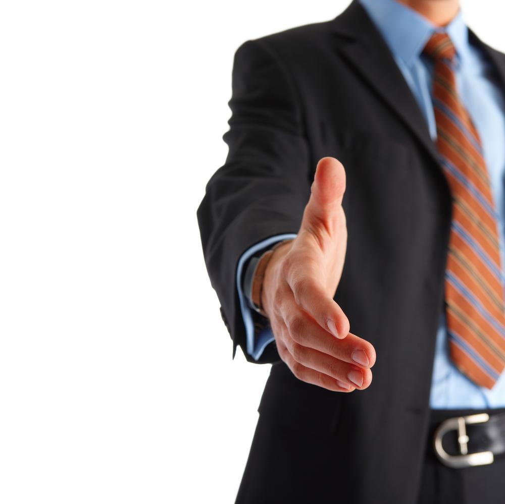 Businessman handshake.jpg