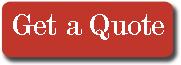 quotebox2.jpg