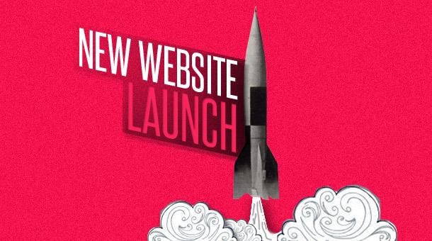 New-launch.jpg