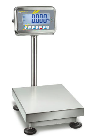 Benchscale