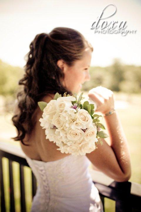 Bouquet - ivory.jpg