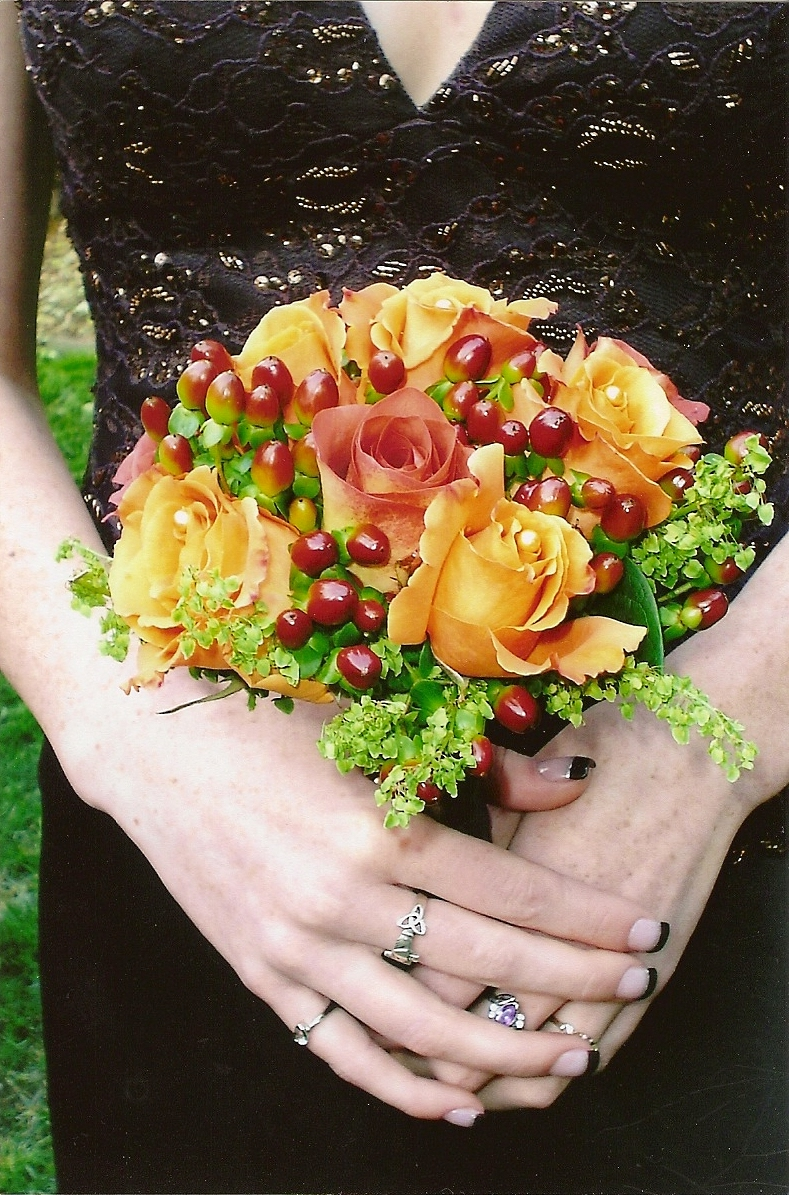 Bouquet - autumn.jpg