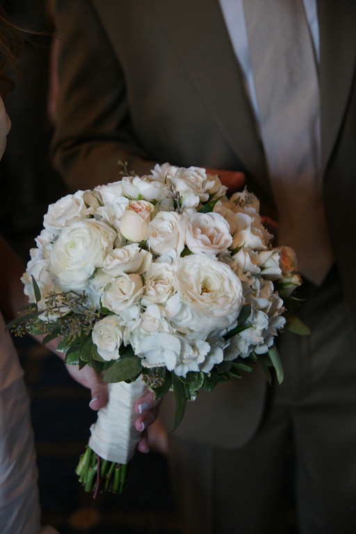 Bouquet - white garden.jpg