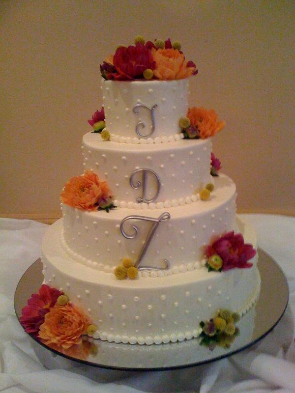 Cake - bright.jpg