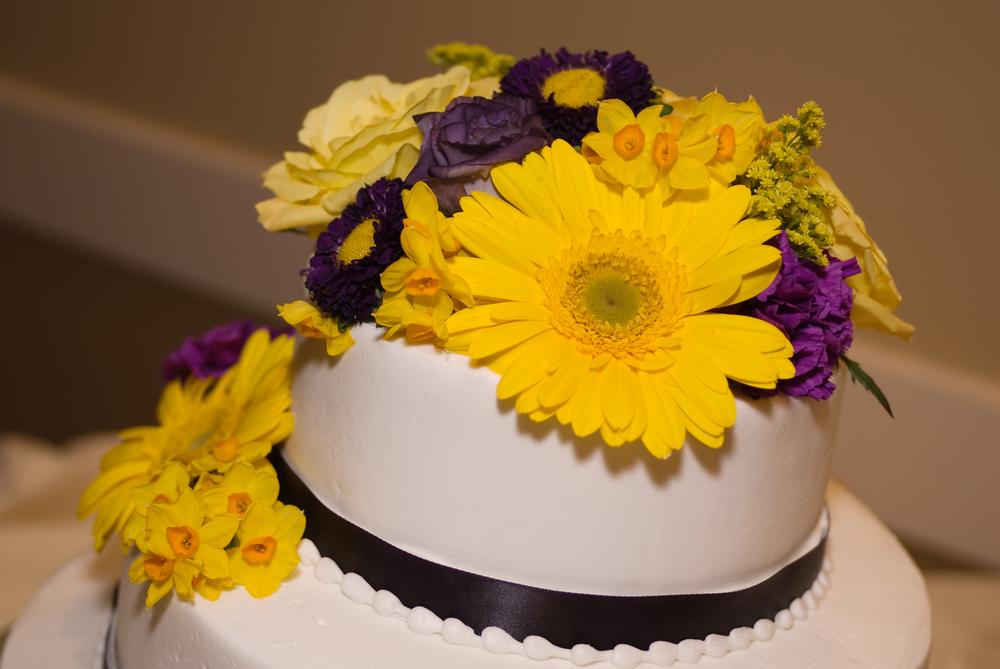 Cake - yellow and purple.jpg