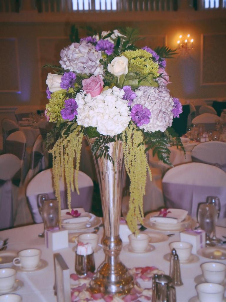 Centerpiece - purple and white.jpg